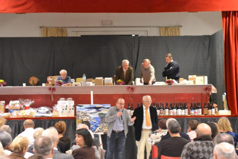 solidale di-vino opera don pippo