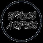 Spazio Atipico