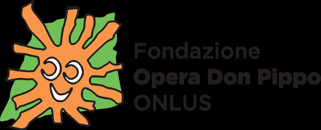 Fondazione Opera Don Pippo ONLUS